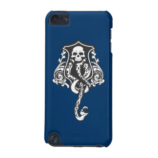Harry Potter Spell | Dark Mark iPod Touch 5G Case