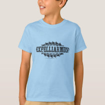 Harry Potter Spell   Expelliarmus! T-Shirt
