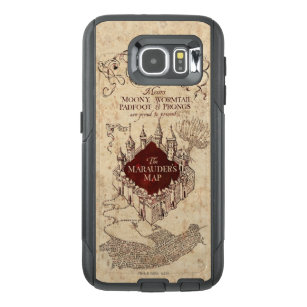 Rustic Samsung Galaxy S6 Cases & Covers | Zazzle
