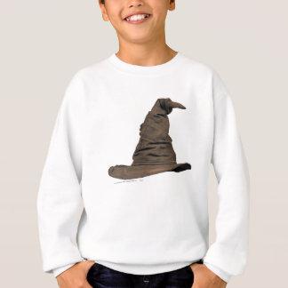 Harry Potter Spell | Sorting Hat Sweatshirt