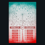 """Harry Potter Spell 