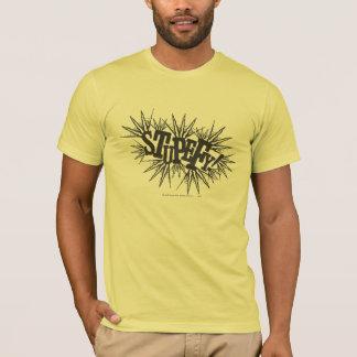 Harry Potter Spell   Stupefy! T-Shirt