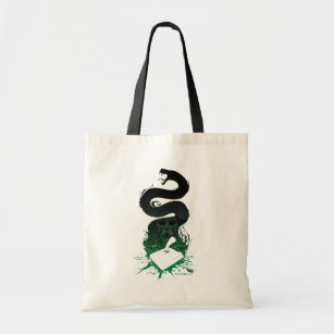 Harry Potter   Tom Riddle s Diary Graphic Tote Bag 45b07e0bbe