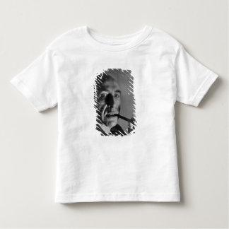 Harry Price Toddler T-shirt