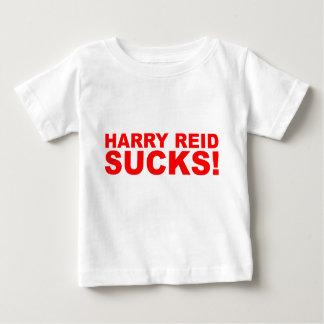 Harry Reid Sucks! T Shirt