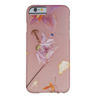 Harry Styles Inspired Case