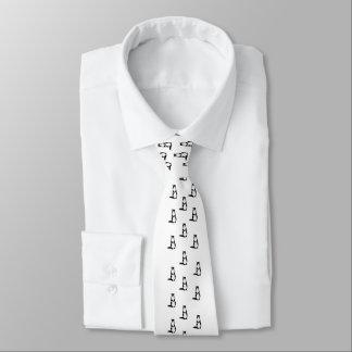 Harry tie