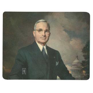 Harry Truman Journal