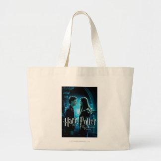 Harry y Ginny 1 Bolsas