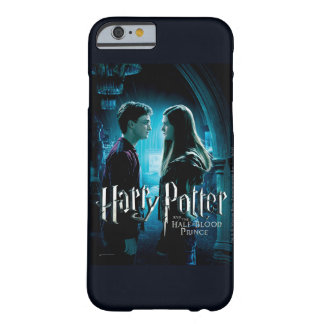 Harry y Ginny 1 Funda De iPhone 6 Barely There