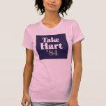 Hart-1984 Shirt