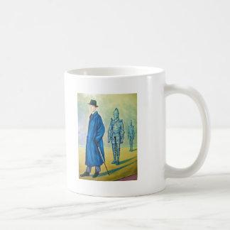 hart art 013 coffee mug