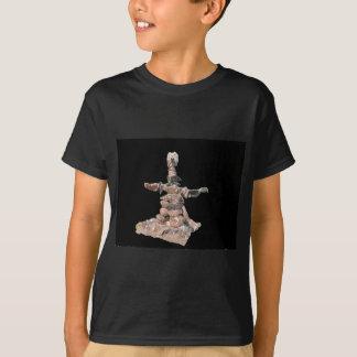hart art 027 T-Shirt