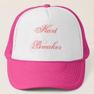 Hart Breaker Trucker Hat