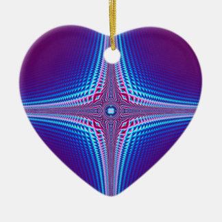 Hart Ornament