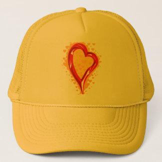 Hart Trucker Hat