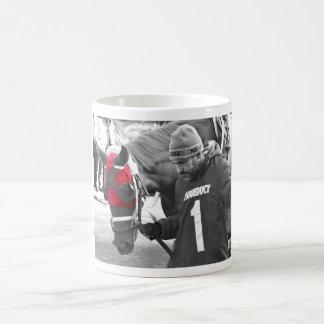 Hartack Jr. Coffee Mug