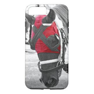 Hartack Jr. iPhone 8 Plus/7 Plus Case