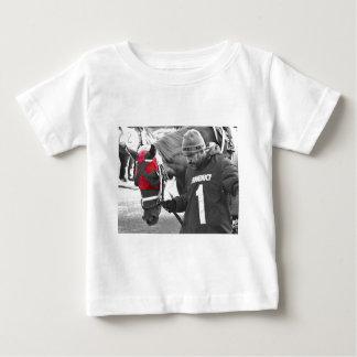 Hartack Jr. Shirt