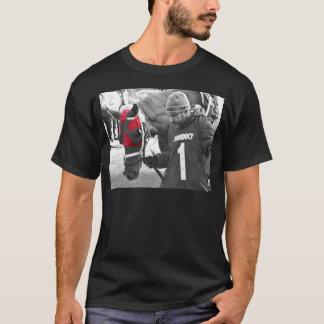 Hartack Jr. T-Shirt