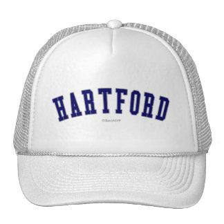 Hartford Gorro