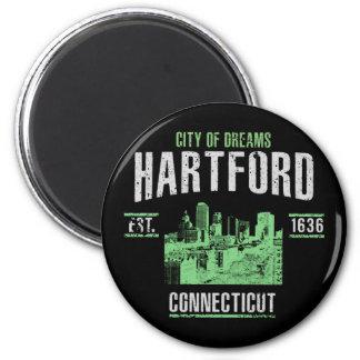 Hartford Magnet