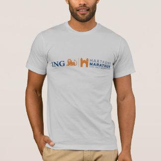 Hartford Marathon: Arch T-Shirt