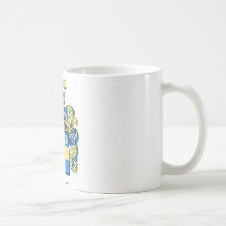 hartnett coffee mug