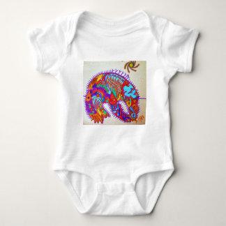hartstracts 003 body para bebé
