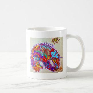 hartstracts 003 taza de café