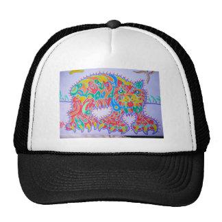 hartstracts 005 hats