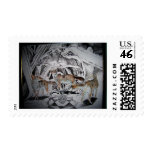 hartstracts 019 postage