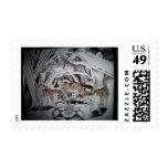 hartstracts 019 sello