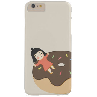 Haru's Day Dream Phone Case