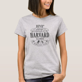 Harvard,