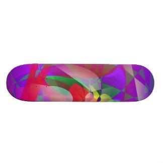 Harvest 2 skate boards