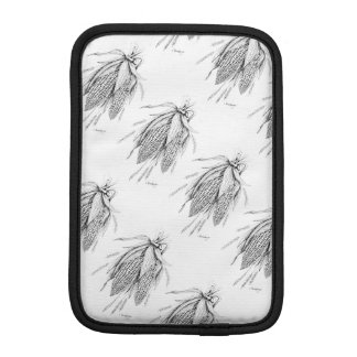 Harvest Bounty Sleeve For iPad Mini