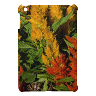 Harvest Colors gift Collection iPad Mini Case