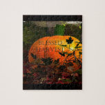 Harvest.jpg bendecido rompecabezas con fotos