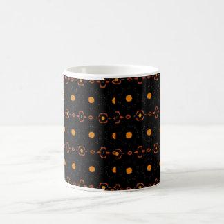 harvest moon 2m coffee mugs