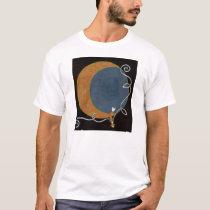 Harvest Moon shirt
