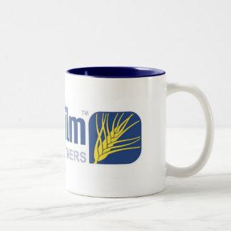 Harvest Partners Mug