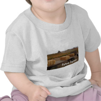 Harvest Season at Doce Robles, Paso Robles T-shirts
