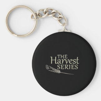 Harvest Series Key Chain