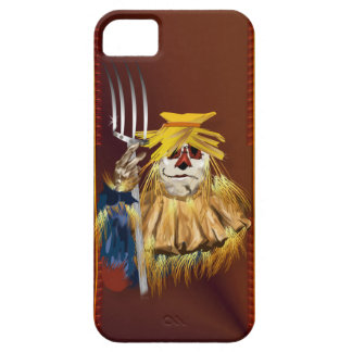 Harvest Time iPhone 5 Case