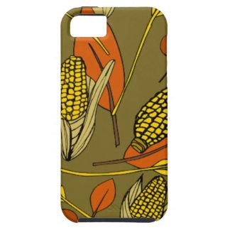 harvest time iPhone SE/5/5s case