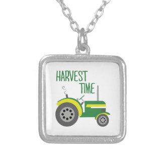 Harvest Time Pendant