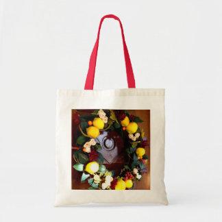 Harvest Welcome Bag