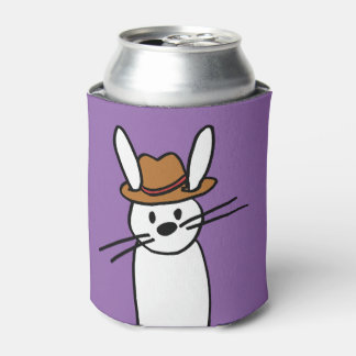 Harvey Can Cooler