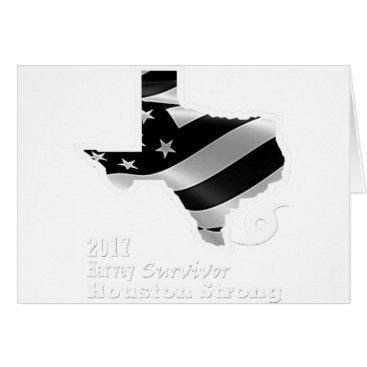 USA Themed Harvey Design wht txt.gif Card